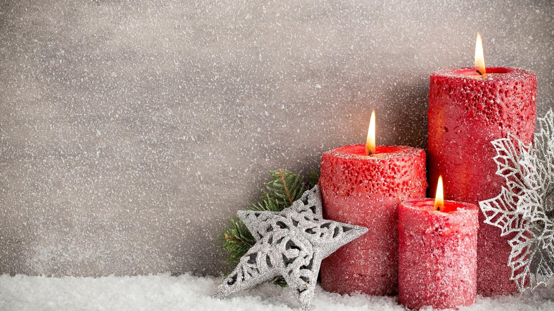 2012 ljus advent stjärna snö magasin i adventstid