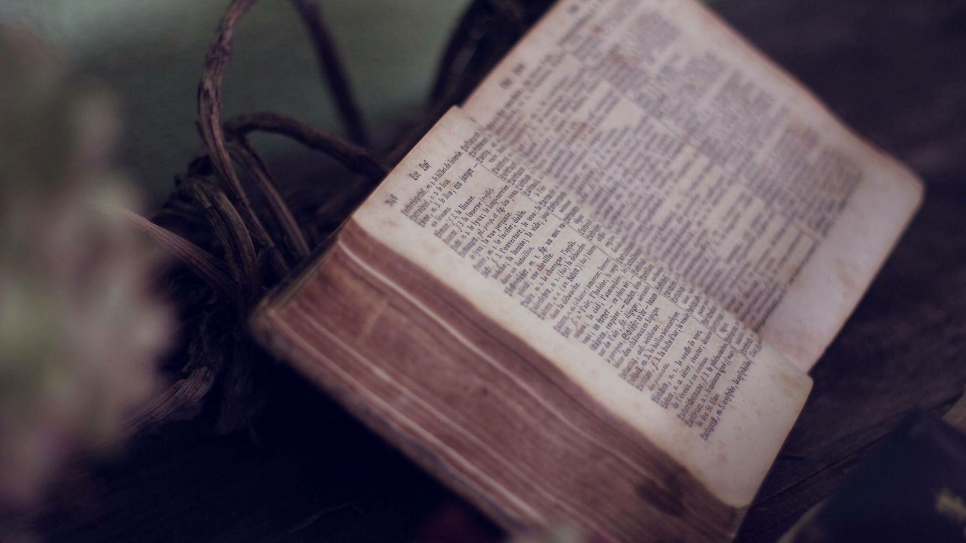 210107-webb-bibelst-vår fader bibel gud gammal